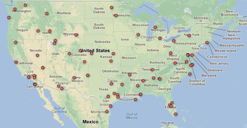 Map_of_Drone_Flights_over_US